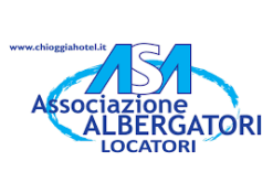 associazione-albergatori-locatori-chioggia-venicewaterklink