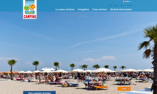 campeggi-cisa-camping-venice-waterl-link