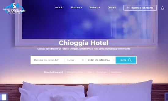 chioggia-hotel-venice-water-link