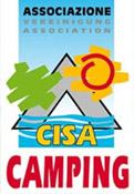 logo-cisa-camping-venicewaterlink