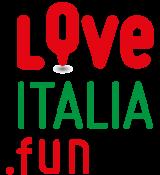 love-italia-fun-venicewaterlink