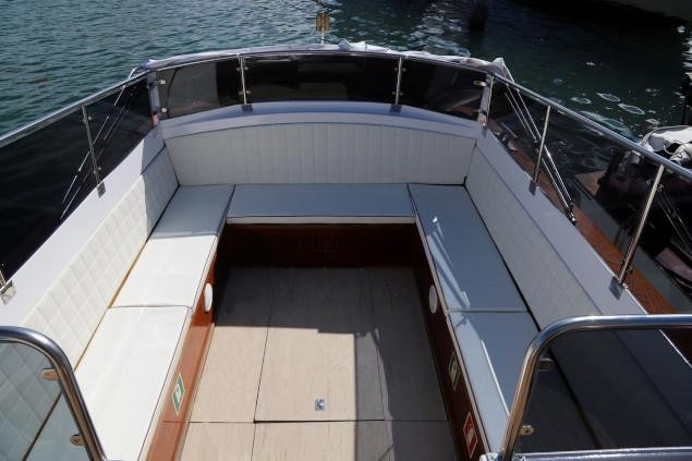 motoscafo-rossini-esterno-venice-water-link