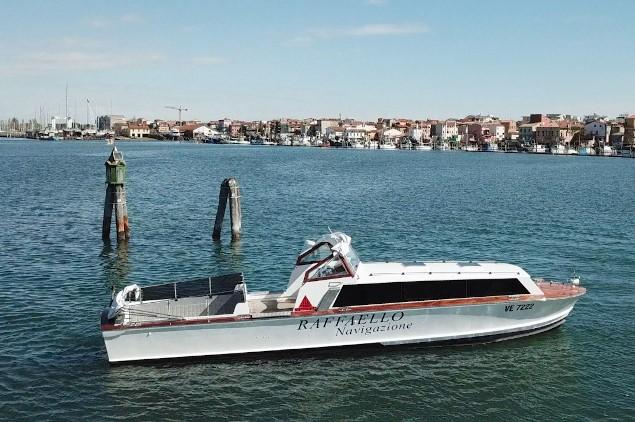 motoscafo-rossini-fianco-esterno-venice-water-link-1