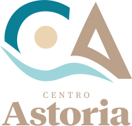 centro-astoria-venicewaterlink