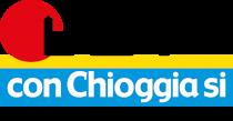 Logo-conchioggiasi-venicewaterlink